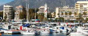 MEPM Launches Y-Go Marbella