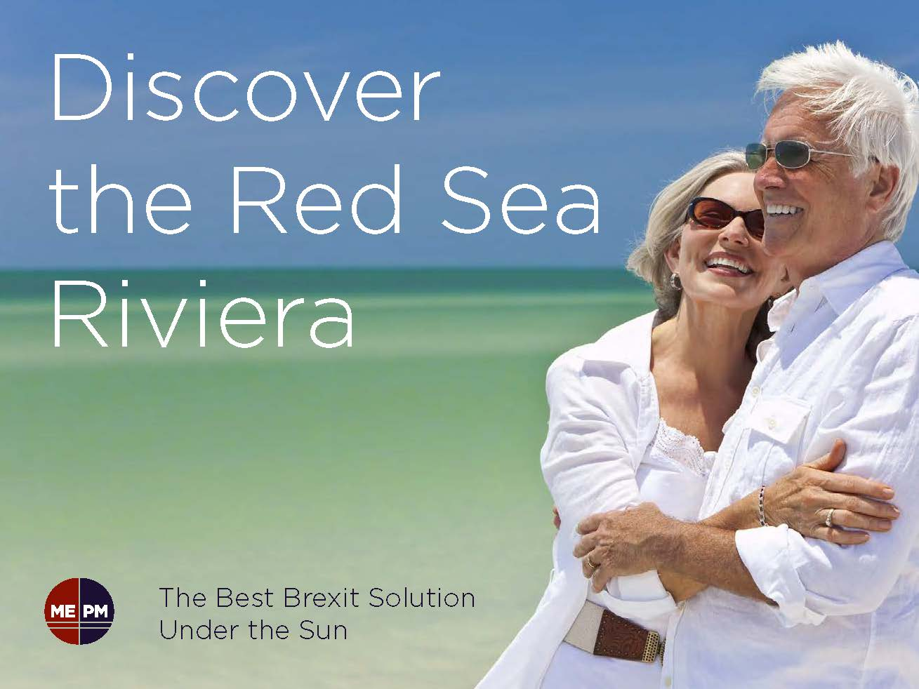 Download our guide to the Red Sea & Somabay
