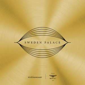 Download the Sweden Palace Brochure