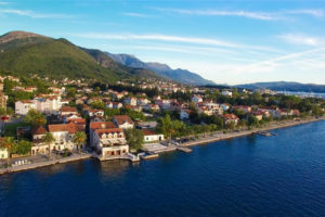 Y-Go Montenegro Discovery Experience
