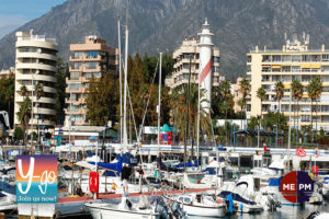 Marbella's Best Neighbourhoods
