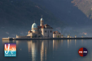 Top 14 Montenegro Towns for Real Estate Investment