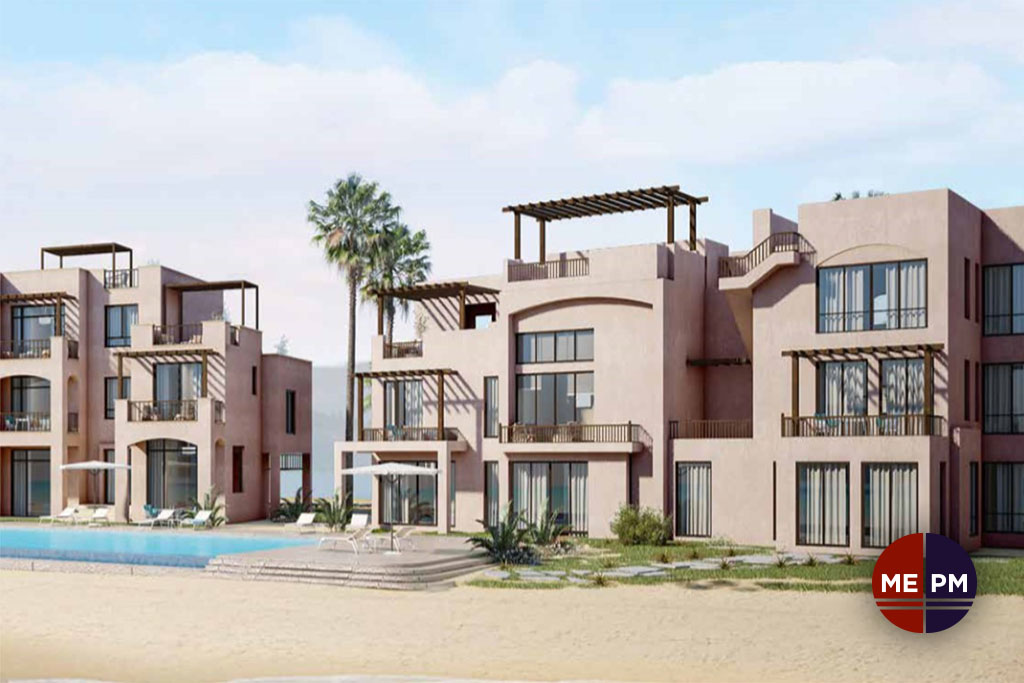 Tawila,El Gouna,Egypt,2 Bedrooms Bedrooms,2 BathroomsBathrooms,Development - Apartment,Tawila,1098