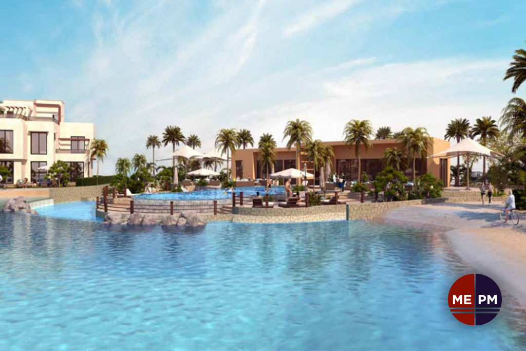 Tawila,El Gouna,Egypt,2 Bedrooms Bedrooms,2 BathroomsBathrooms,Development - Apartment,Tawila,1099