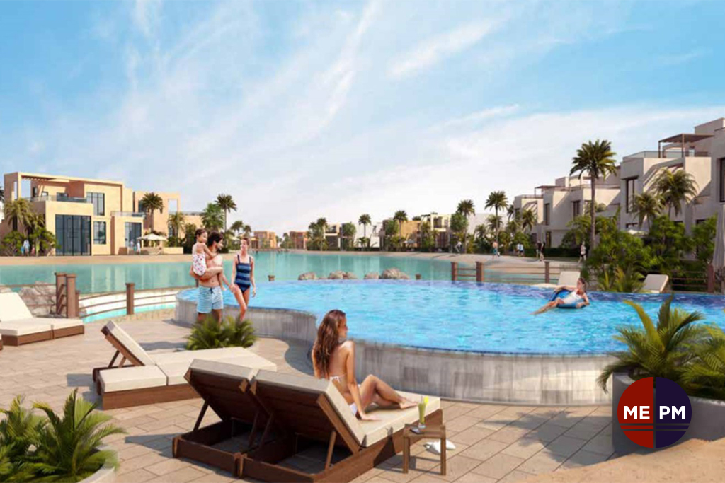 Tawila,El Gouna,Egypt,1 Bedroom Bedrooms,1 BathroomBathrooms,Development - Apartment,Tawila,1100