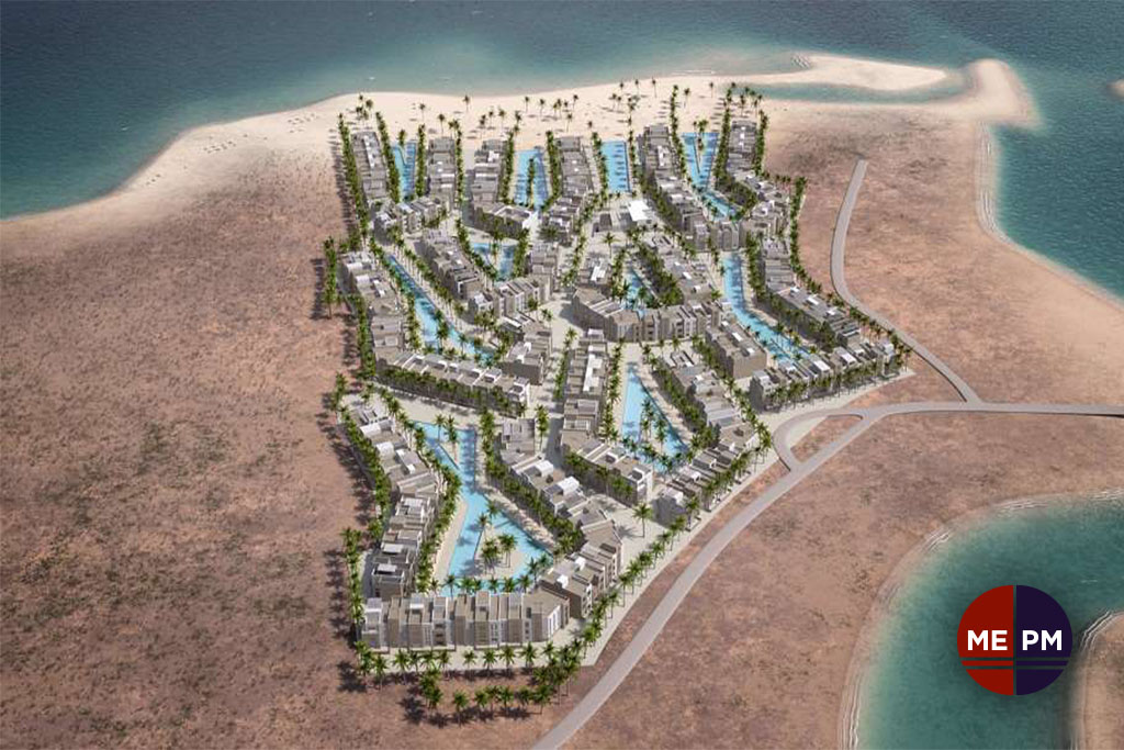 Mangroovy,El Gouna,Egypt,1 Bedroom Bedrooms,1 BathroomBathrooms,Development - Apartment,Mangroovy,1101