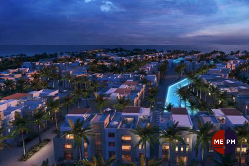 Mangroovy,El Gouna,Egypt,2 Bedrooms Bedrooms,2 BathroomsBathrooms,Development - Apartment,Mangroovy,1103