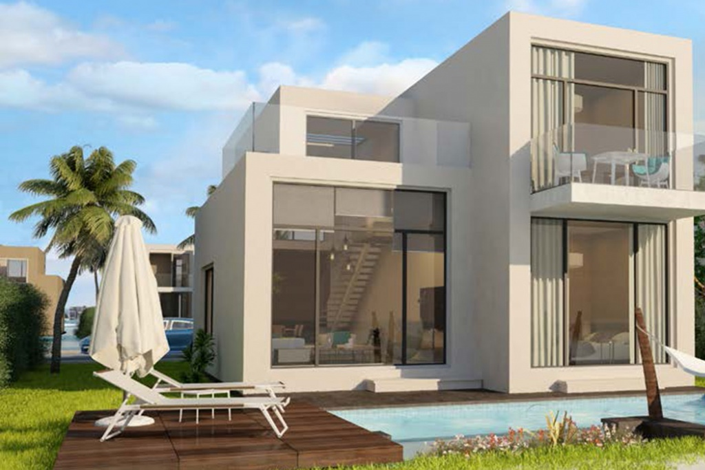 Tawila,El Gouna,Egypt,4 Bedrooms Bedrooms,4 BathroomsBathrooms,Development - Houses - Villa,Tawila,1021