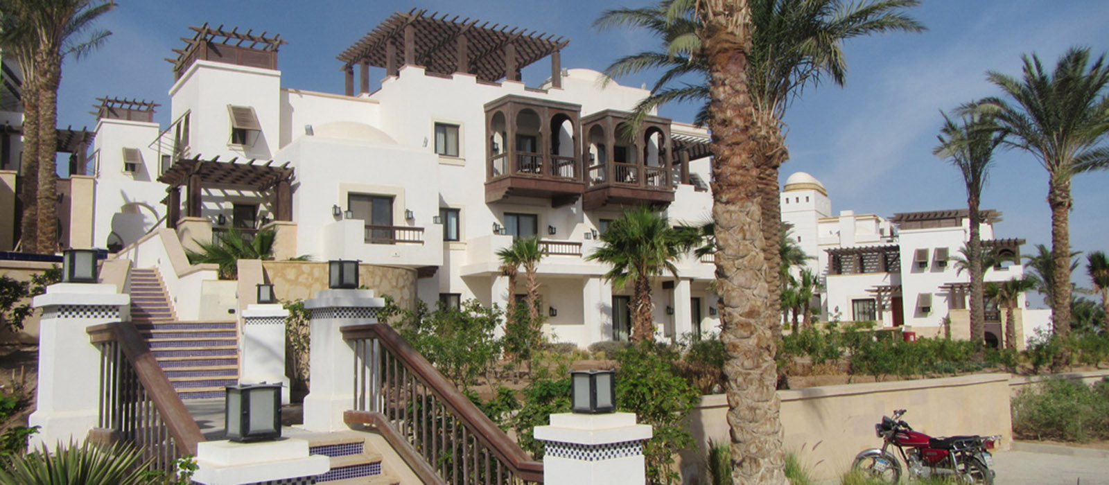 Ancient Sands Resort,El Gouna,Egypt,1 Bedroom Bedrooms,1 BathroomBathrooms,Apartment,Ancient Sands Resort,2,1027