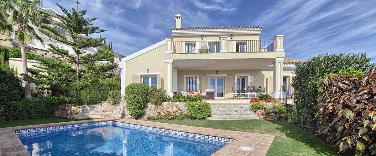 Marbella,Benahavis,Andalusia,Spain,4 Bedrooms Bedrooms,4 BathroomsBathrooms,Villa,1031