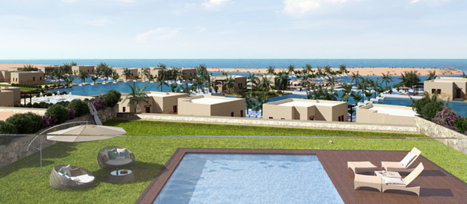 Fanadir Bay,El Gouna,Egypt,3 Bedrooms Bedrooms,4 BathroomsBathrooms,Development - Townhouse,Fanadir Bay,1041