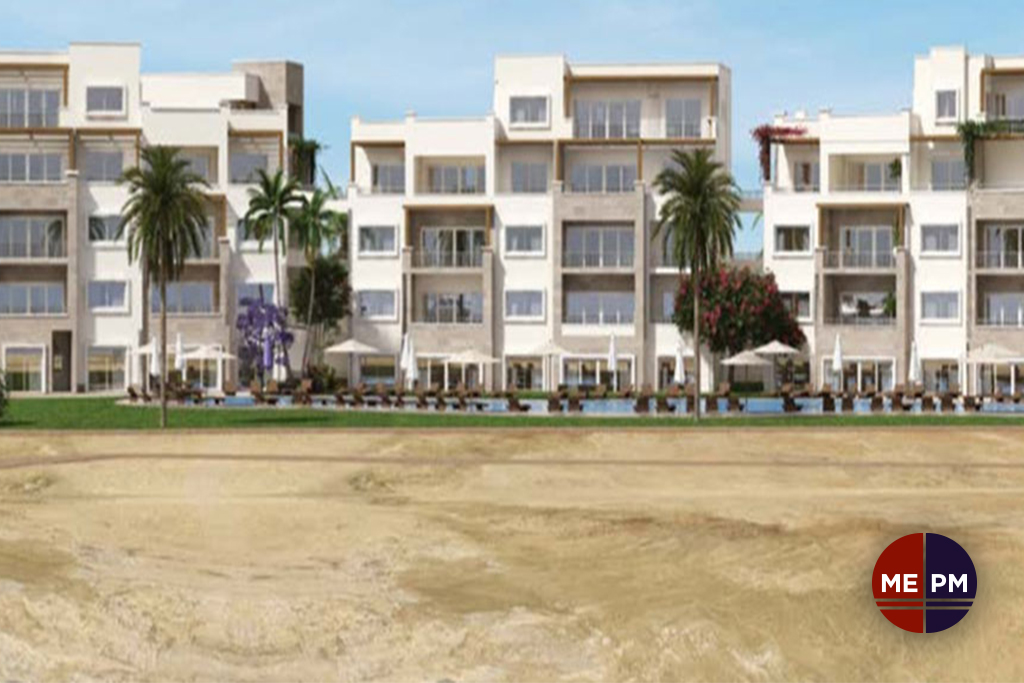 Somabay,Egypt,3 Bedrooms Bedrooms,2 BathroomsBathrooms,Apartment,1093