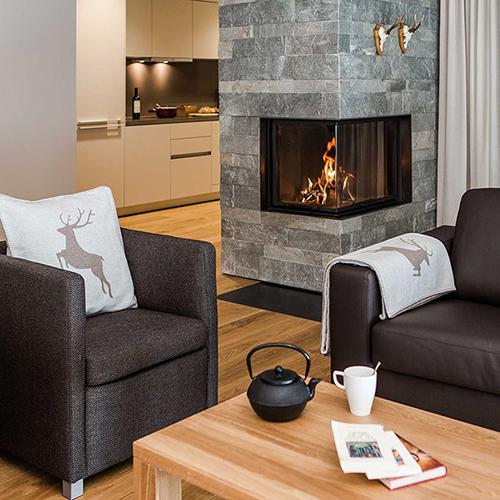 Y Go Andermatt Ski Weekend Real Estate Discovery Experience